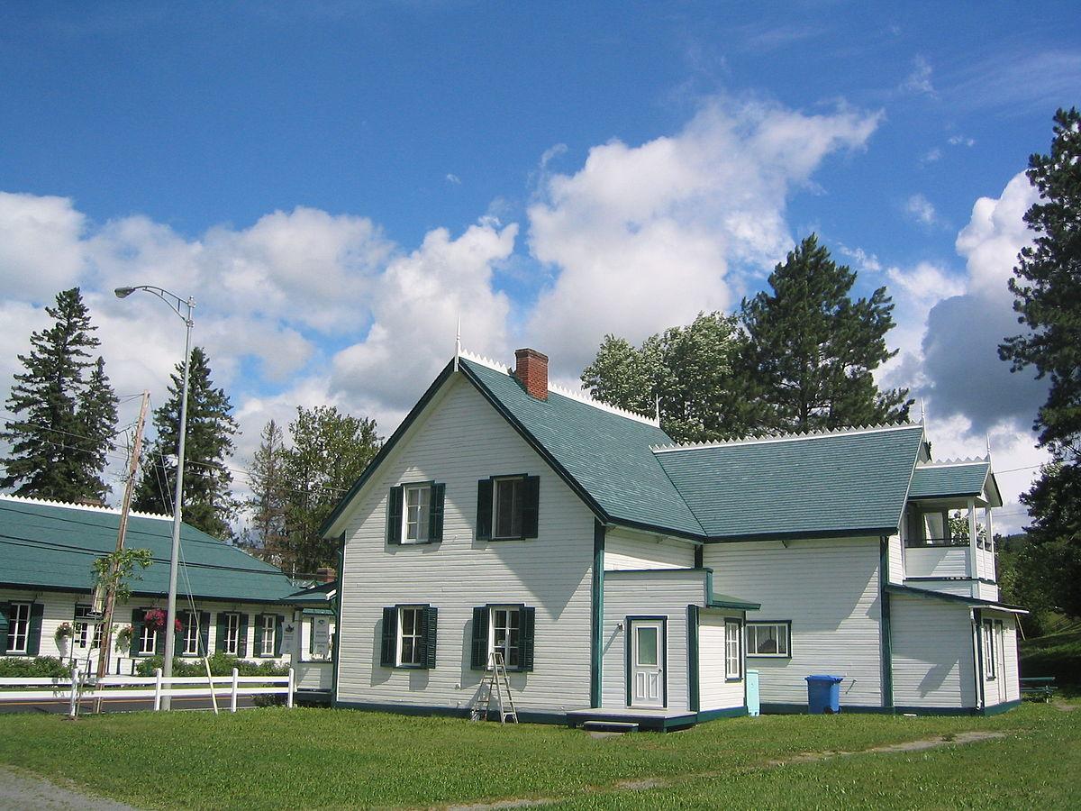 Loi Pinel Lyon Comment Calculer Le Pourcentage De La Réduction D - Comment calculer le prix d une maison
